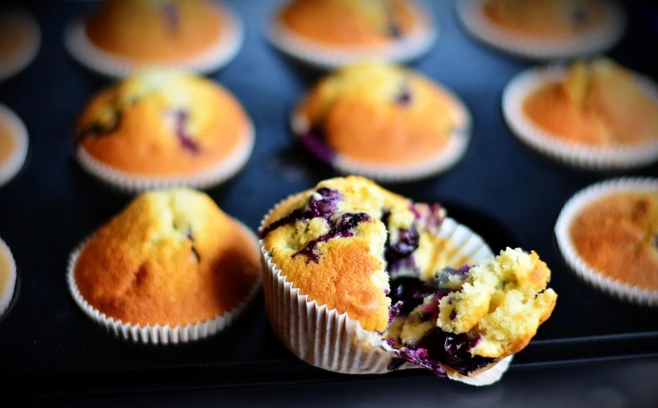 Quels moules acheter pour confectionner des cup-cakes ?